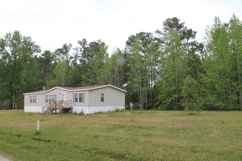 125  Francis Lane Summerville, SC 29483
