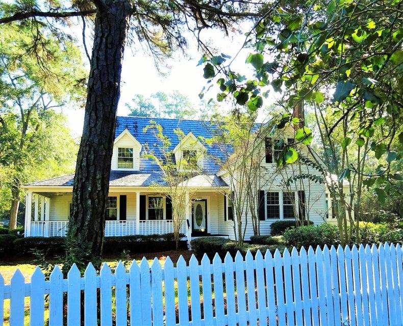 133 W Carolina Avenue Summerville, SC 29483
