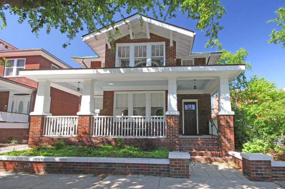 103 Ashley Avenue Charleston, SC 29401