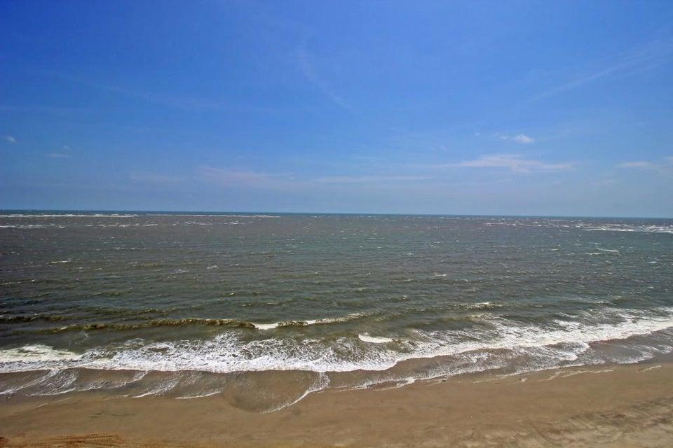 1208  Ocean Club (9.5 Weeks) Isle Of Palms, SC 29451
