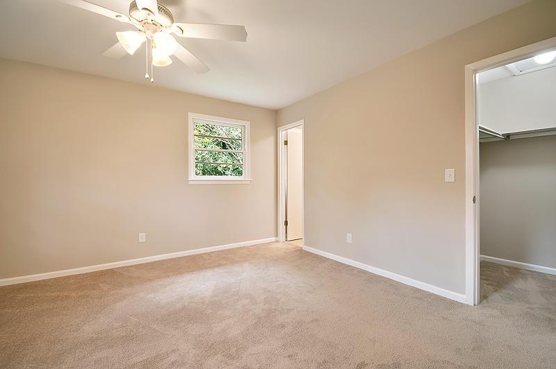 8461  Deerwood Drive North Charleston, SC 29406