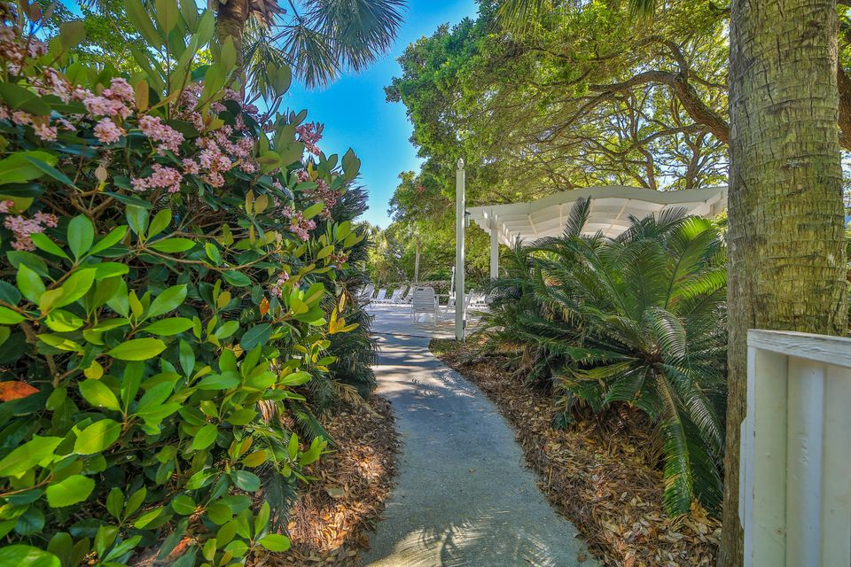 49  Pelican Reach Isle Of Palms, SC 29451