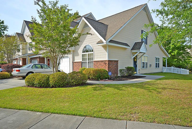 8612  Grassy Oak Trail North Charleston, SC 29420