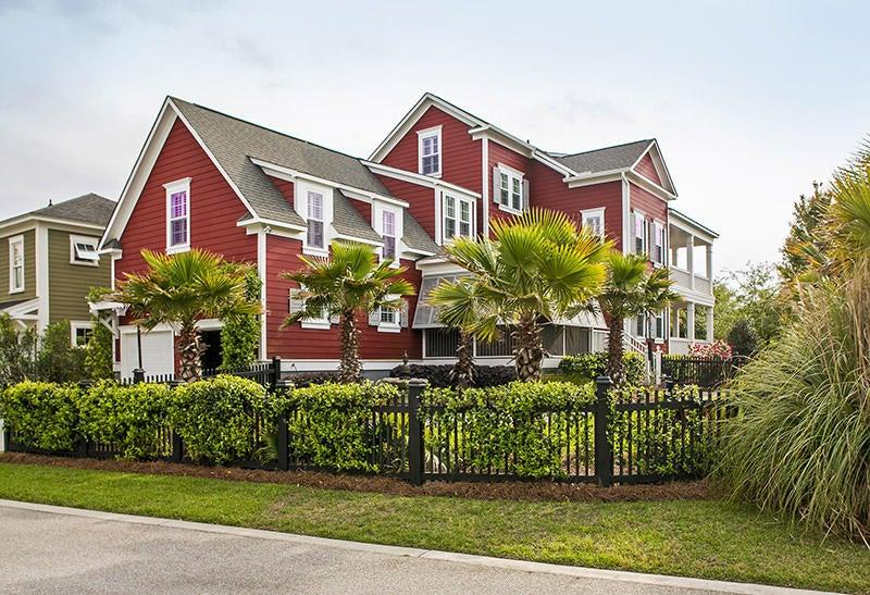 1767  Pierce Street Charleston, SC 29492