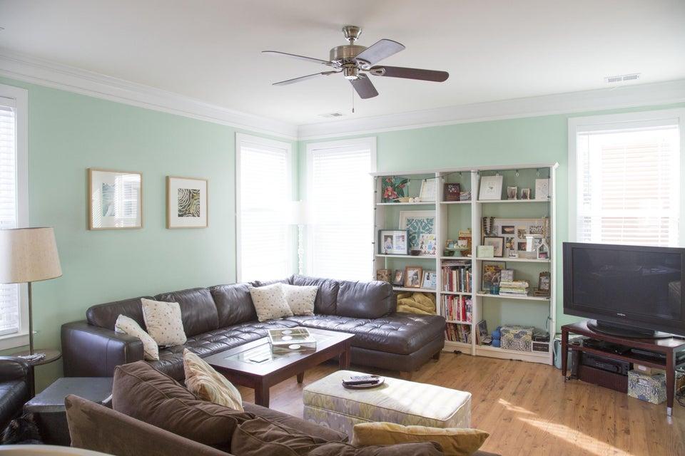 Boltons Landing In Charleston 3 Bedroom S Residential