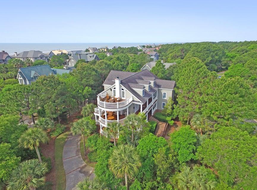 Kiawah Island Homes for Sale - Kiawah Real Estate