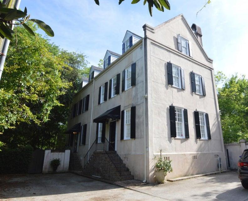 93 Beaufain Charleston, SC 29401