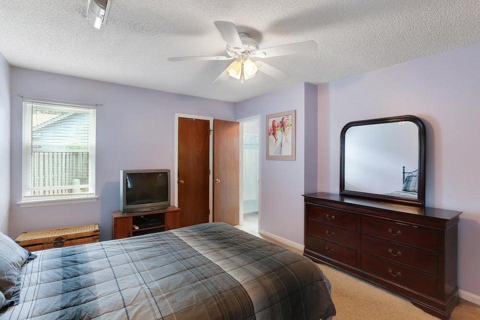 8109  Timberidge Court North Charleston, SC 29420