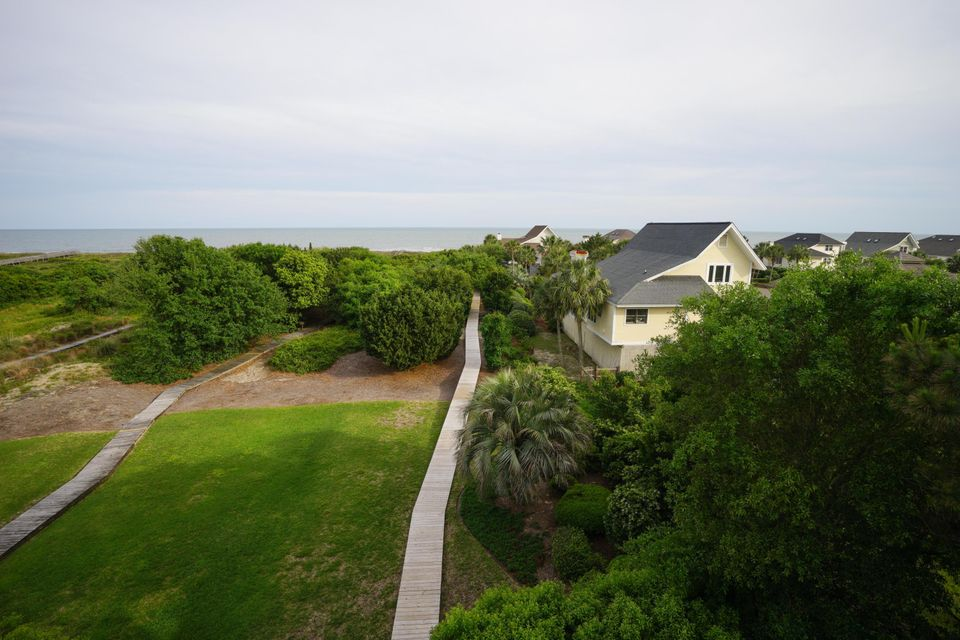 2000 Palm Boulevard Isle Of Palms, SC 29451