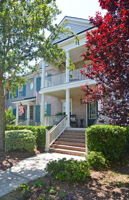 1846  Pierce Street Charleston, SC 29492