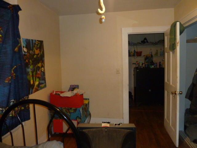 2912  Lexington Avenue North Charleston, SC 29405