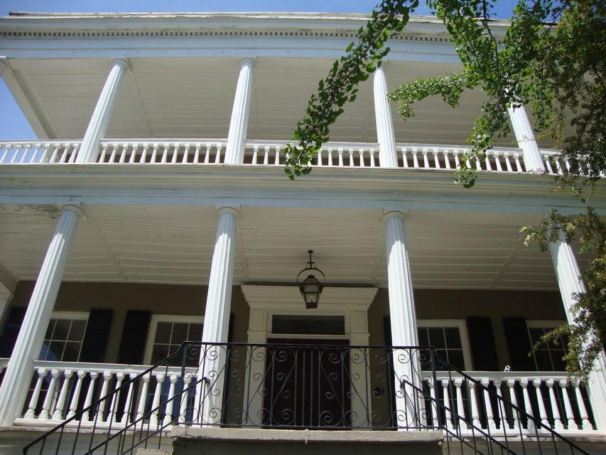 36  Society Street Charleston, SC 29401