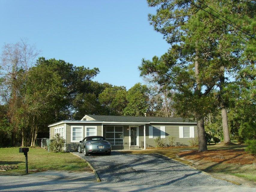 317  Lantana Drive Charleston, SC 29407