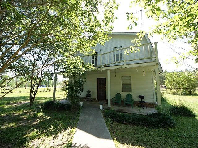 1550  Dawson Branch Road Summerville, SC 29483