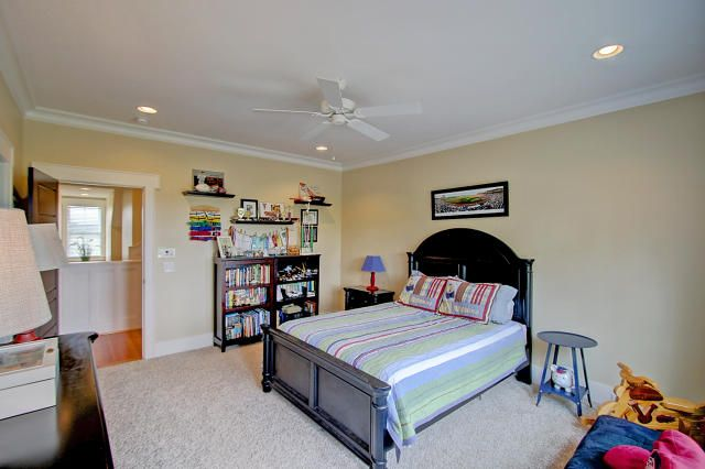 3901  Ashton Shore Lane Mount Pleasant, SC 29466