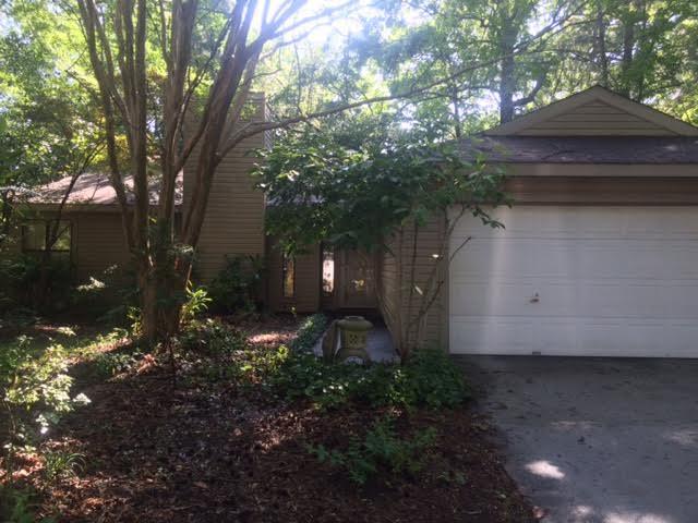 173  Bridgecreek Drive Goose Creek, SC 29445