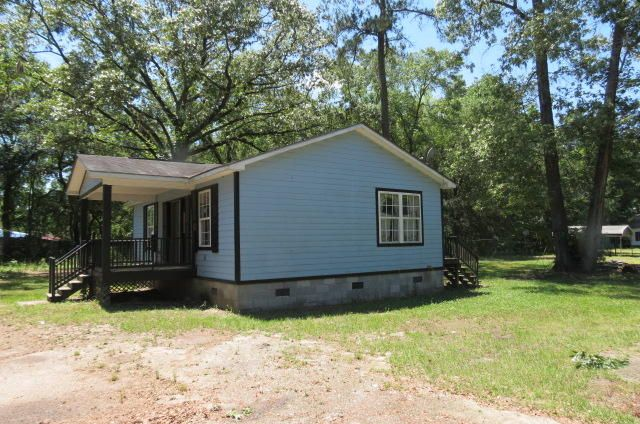 5381  Highway 174 Adams Run, SC 29426