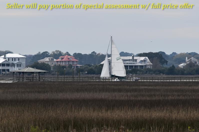 155 River Breeze Drive Charleston, SC 29407