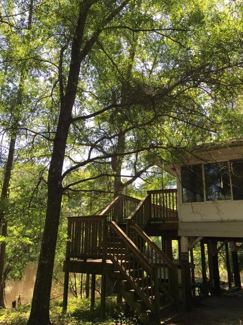70  Hollow Log Court Ridgeville, SC 29472