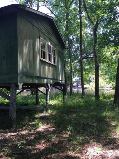 Trout Lane Ridgeville, SC 29472