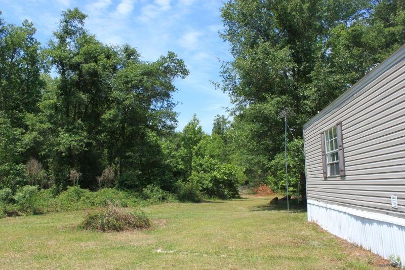 108  Charlescamie Lane Saint Stephen, SC 29479