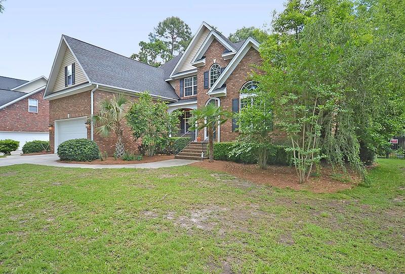 8749  Herons Walk North Charleston, SC 29420