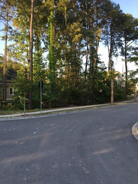 363 Bridgetown Mount Pleasant, SC 29464
