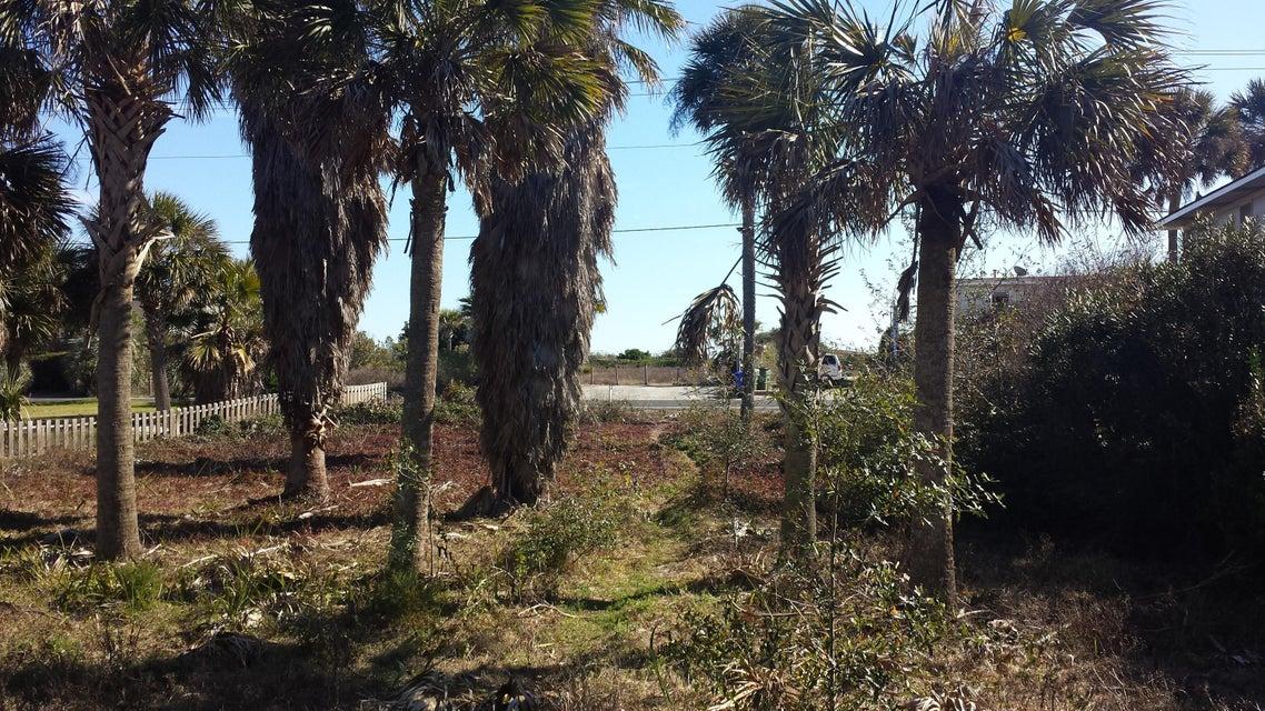 Land For Sale On Folly Beach Sc
