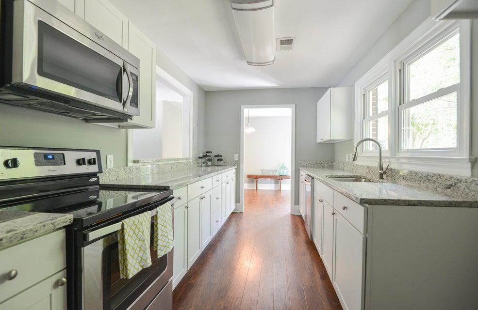 829 W Madison Avenue Charleston, SC 29412