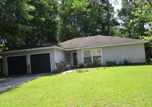 106 Edgewood Lane Goose Creek, SC 29445