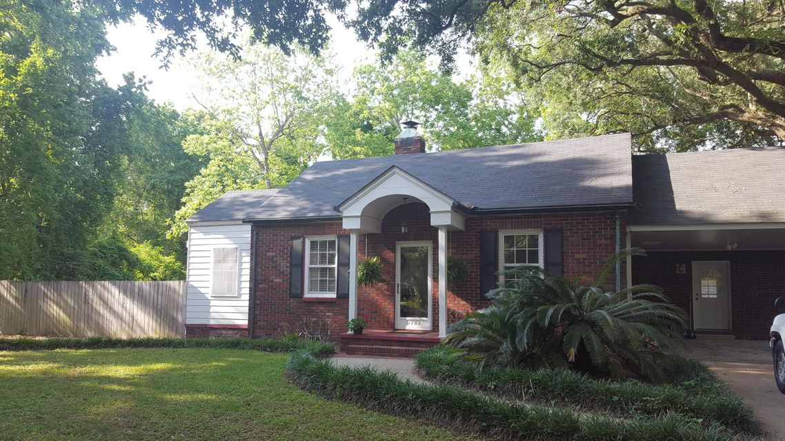 1782 Harrison Avenue Charleston, SC 29407