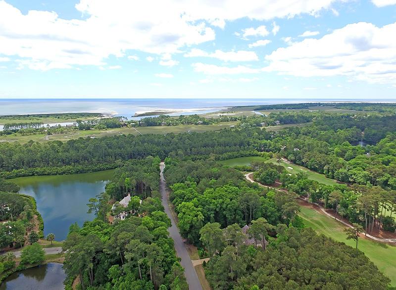 101  Raynor Lane Kiawah Island, SC 29455