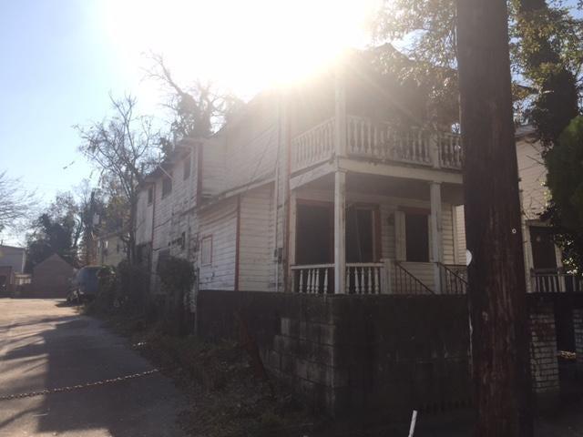 57  Simons Street Charleston, SC 29403