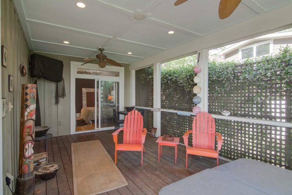 829  Colony Drive Charleston, SC 29407
