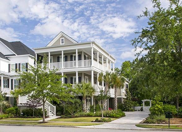 1376 Smythe Street Charleston, SC 29492