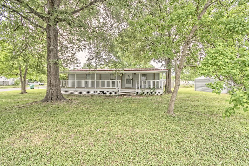 104 Woodduck Drive Summerville, SC 29483