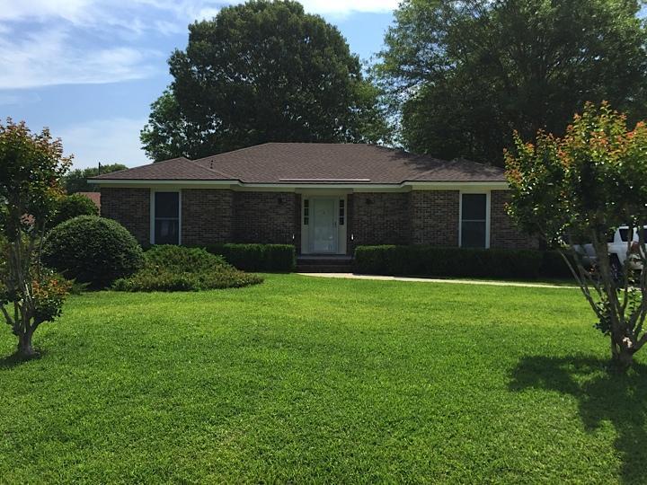 748  Swan Avenue Charleston, SC 29414