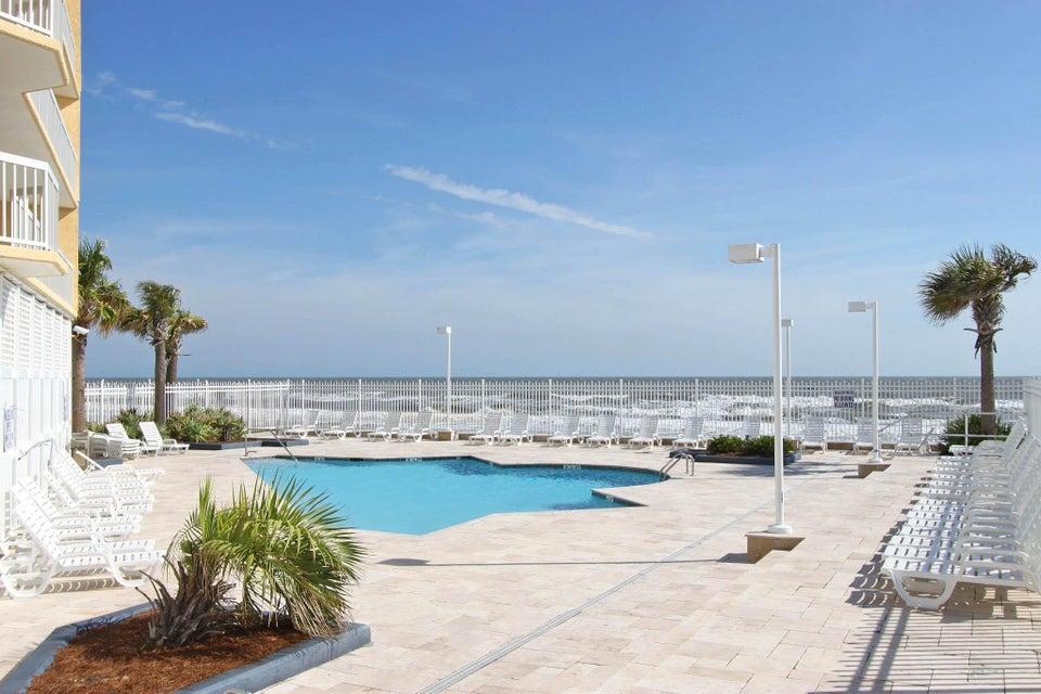 Charleston Ocean Villas Folly Beach Sc