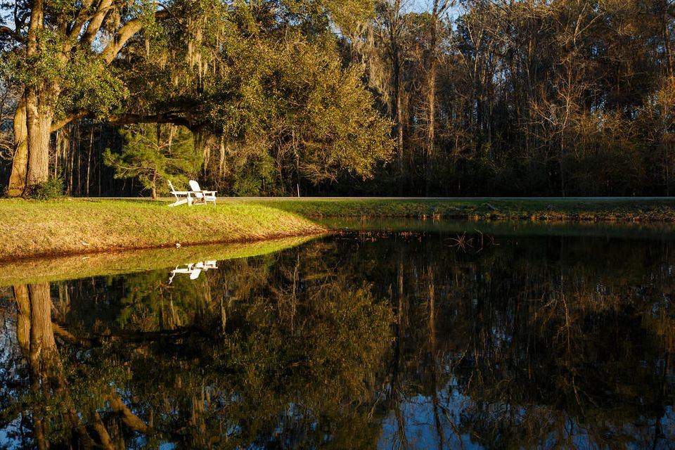 Homes For Sale On Olivia Marie Lane Johns Island Sc