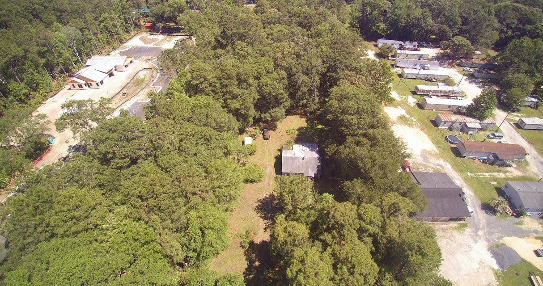 3427 Maybank Highway Johns Island, SC 29455