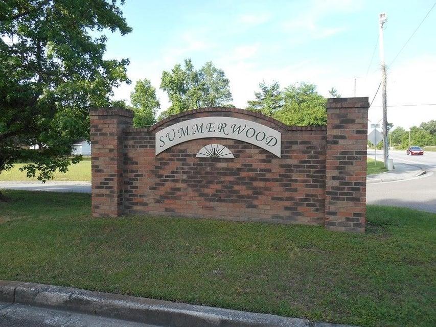 Crosscut Drive Ladson, SC 29456