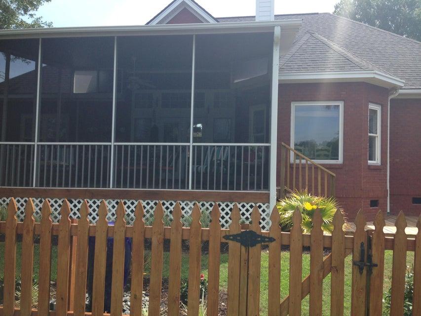 1149  Waterfront Drive Mount Pleasant, SC 29464