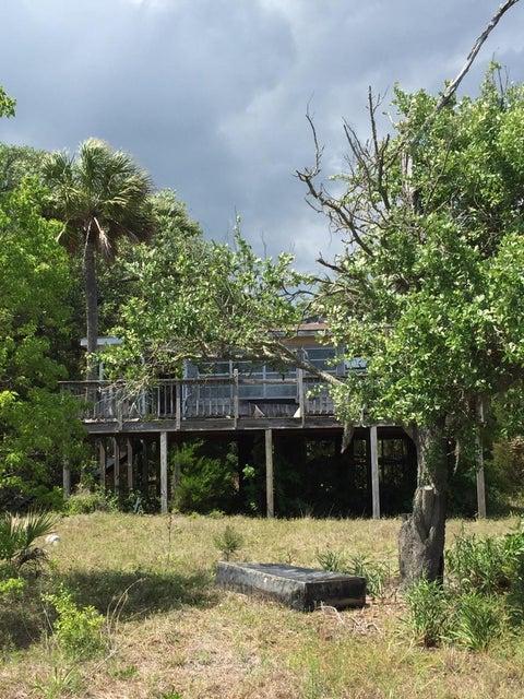 3325  Buccaneer Road Isle Of Palms, SC 29451