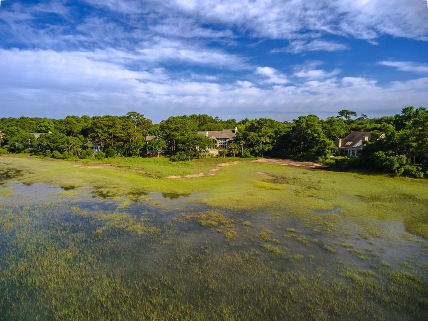 224 Sea Myrtle Court Kiawah Island, SC 29455