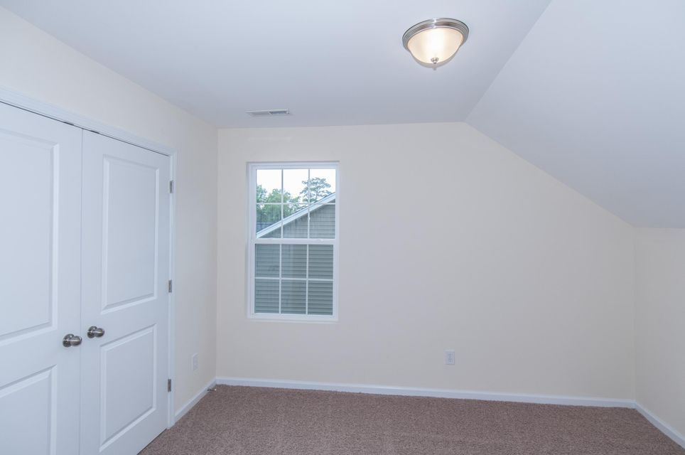 5216  Fallow Fawns Road Hollywood, SC 29449