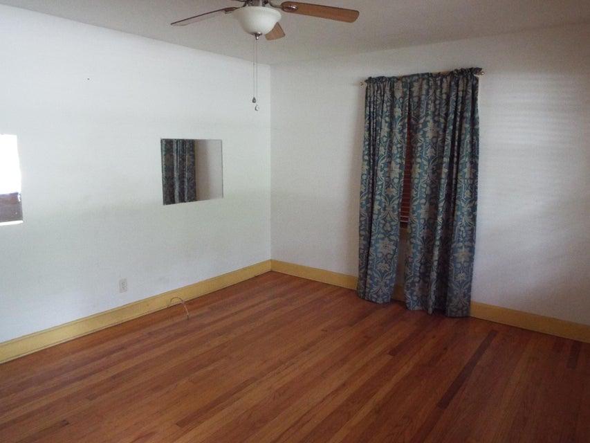 Pinewood Vista Homes For Sale - 2346 Midland Park, North Charleston, SC - 9