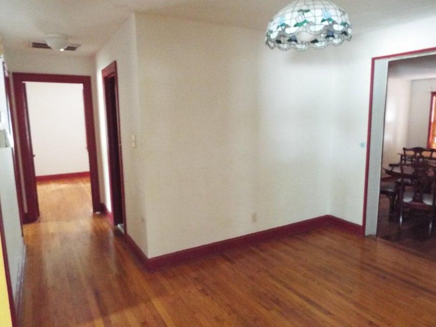 Pinewood Vista Homes For Sale - 2346 Midland Park, North Charleston, SC - 10