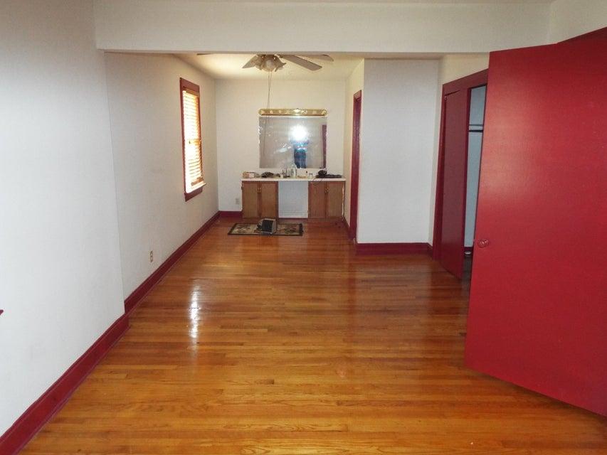 Pinewood Vista Homes For Sale - 2346 Midland Park, North Charleston, SC - 5