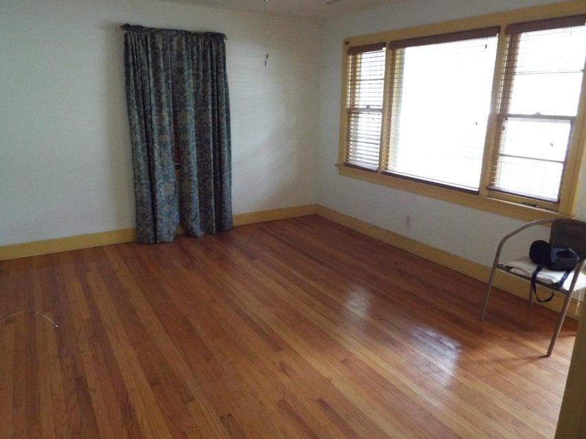 Pinewood Vista Homes For Sale - 2346 Midland Park, North Charleston, SC - 8