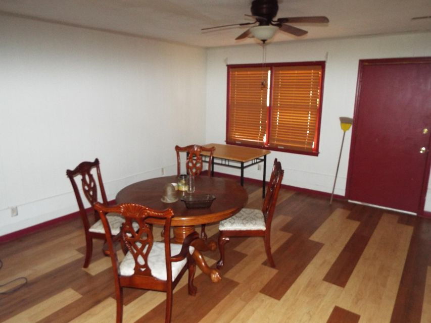 Pinewood Vista Homes For Sale - 2346 Midland Park, North Charleston, SC - 4